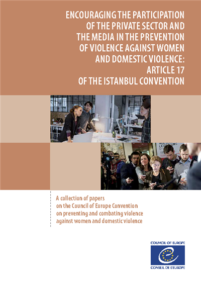 Article 17 Istanbul Convention.pdf