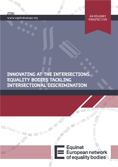 equinet_perspective_2016_-_intersectionality_final_web.pdf