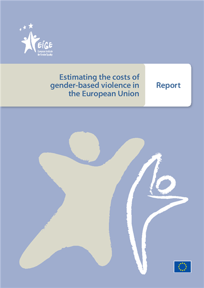 Estimating the costs of gender-based violence.pdf