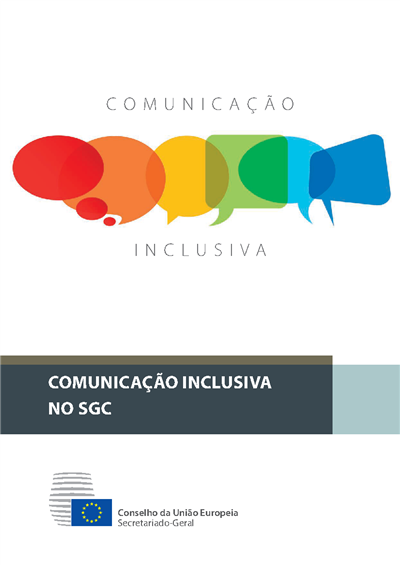 pt_brochure-inclusive-communication-in-the-gsc.pdf