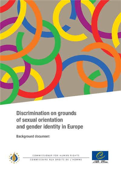 LGBTStudy2011-BackgroundDocument_EN.pdf.pdf