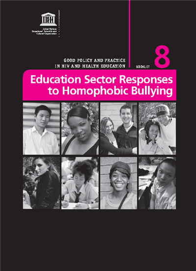 the_good_policy_and_practice_in_hiv_and_health_education_1.pdf