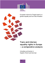 trans_and_intersex_equality_rights.pdf