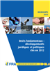 annual-report-highlights-2012_fr.pdf