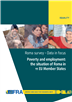 Poverty_and_employment_the_situation_of_Roma_in_11_EU_Member_States.pdf