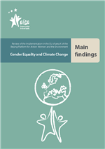 gender_equality_and_climate_change.pdf