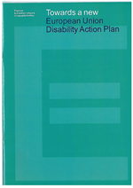 Disability action plan.pdf